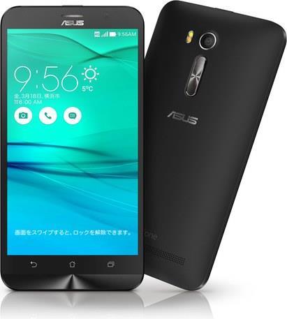 Asus Zenfone Go 5 5 display 4G LTE ZB551KL Original Asus MY + Gift
