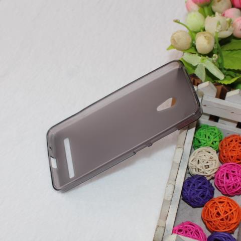 ASUS ZENFONE 5 LITE A502CG TPU SOFT HANDPHONE CASE