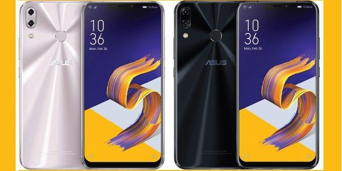 ce89bdbf2 Asus Zenfone 5 ZE620KL  64GB ROM 4GB (end 6 21 2019 1 15 PM)