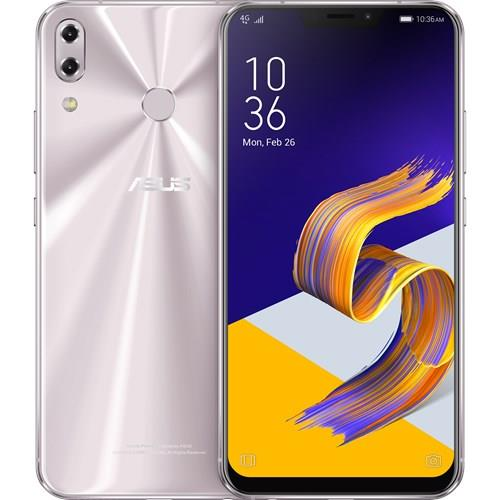 Asus Zenfone 5z 6gb 128gb 8gb 256 End 7 20 2019 1 15 Am