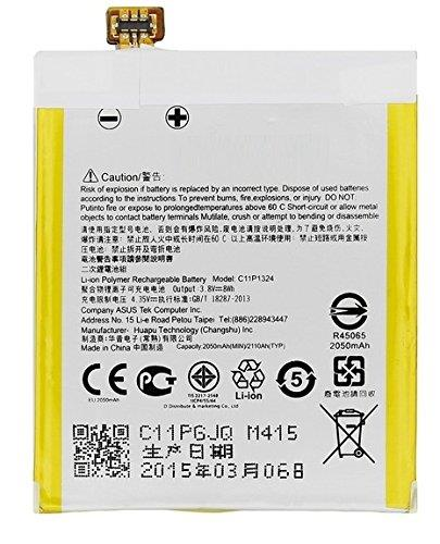 ASUS ZENFONE C GO 2 LASER 4 4.5 5 5.5 LITE 6 MAX BATTERY ~ FREE TOOLS