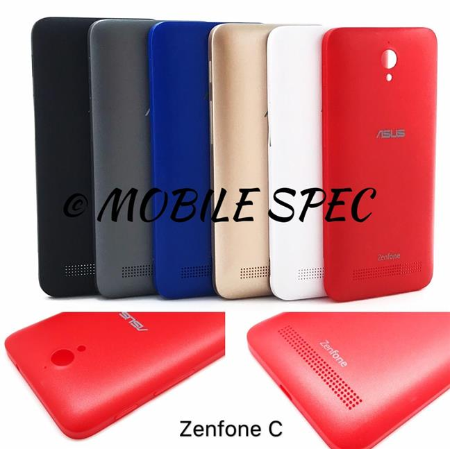 purchase cheap b43e5 af253 ASUS ZENFONE C ZC451CG BATTERY BACK (end 4/6/2020 10:15 AM)
