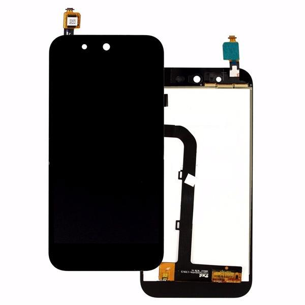 Asus Zenfone Live Z00YD G500TG / ZB501KL Lcd Digitizer Touch Screen