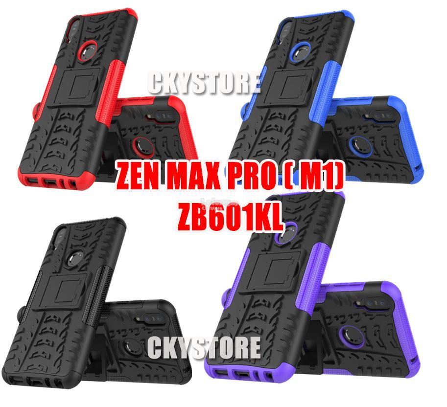 Asus Zenfone Max Pro M1 Zb601kl Zb60 End 7 17 2020 9 15 Pm