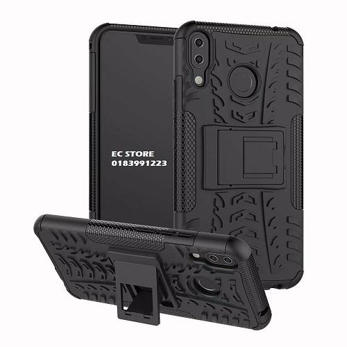 Asus Zenfone Max Pro M1 Zb602kl S End 8 24 2020 12 15 Am