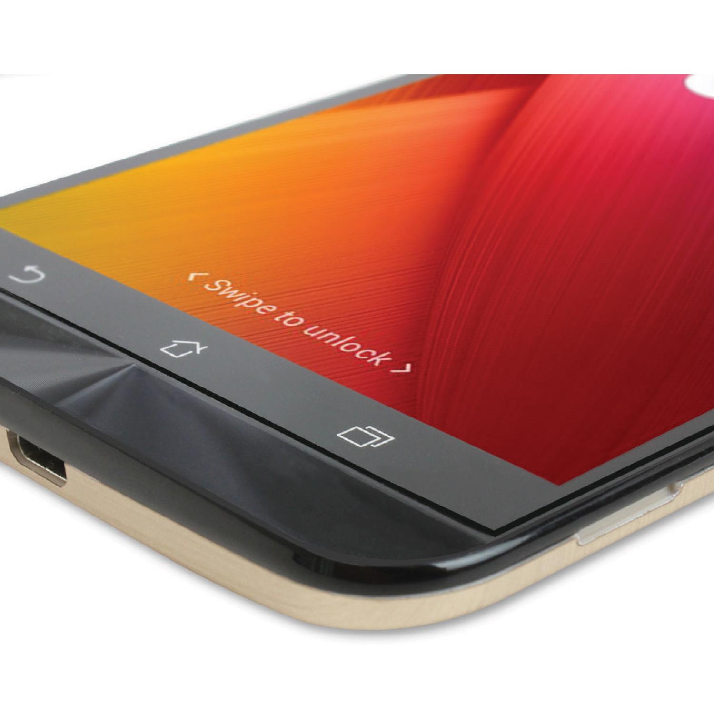 Asus Zenfone Selfie Clear Transparen End 4 17 2020 437 PM