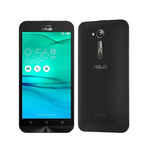 Asus Zenfone Go Zb500kg 3g 5 Quot 1 8 Bla End 3 1 2018 9 15 Am