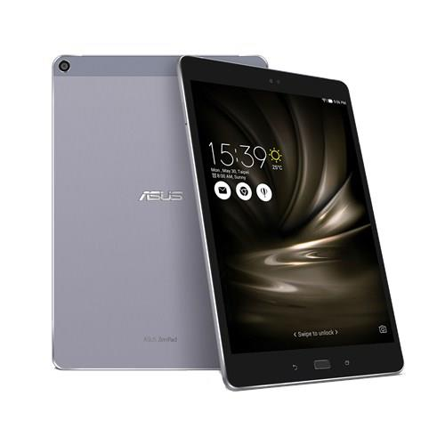 Asus Zenpad 3S 10 (LTE) THE MOST POWERFUL TABLET by ASUS!