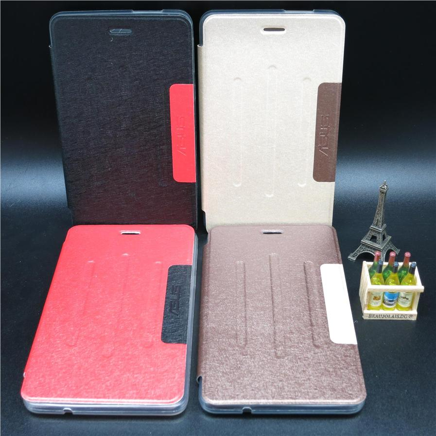 Asus ZenPad C 7.0 Z170 Wallet PU Leather Stand Case Casing