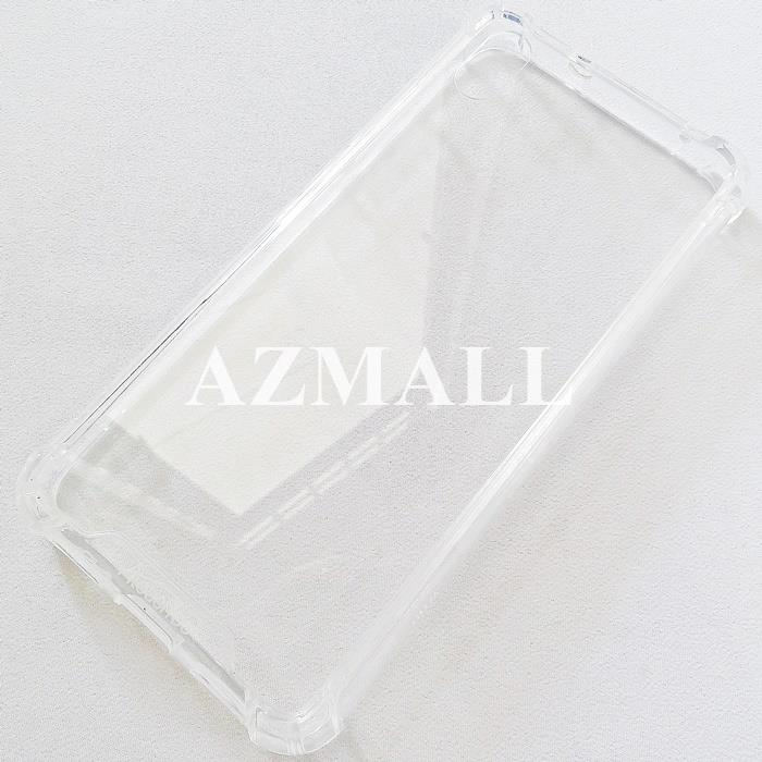 "ATB Anti BURST DROP Shock-Proof TPU Case Cover Xiaomi Redmi 7A (5.45"")"