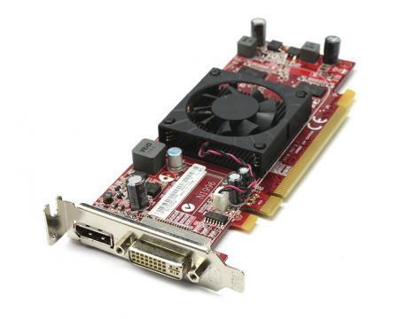 ATI RADEON HD 5450 DISPLAY DRIVER FOR WINDOWS DOWNLOAD