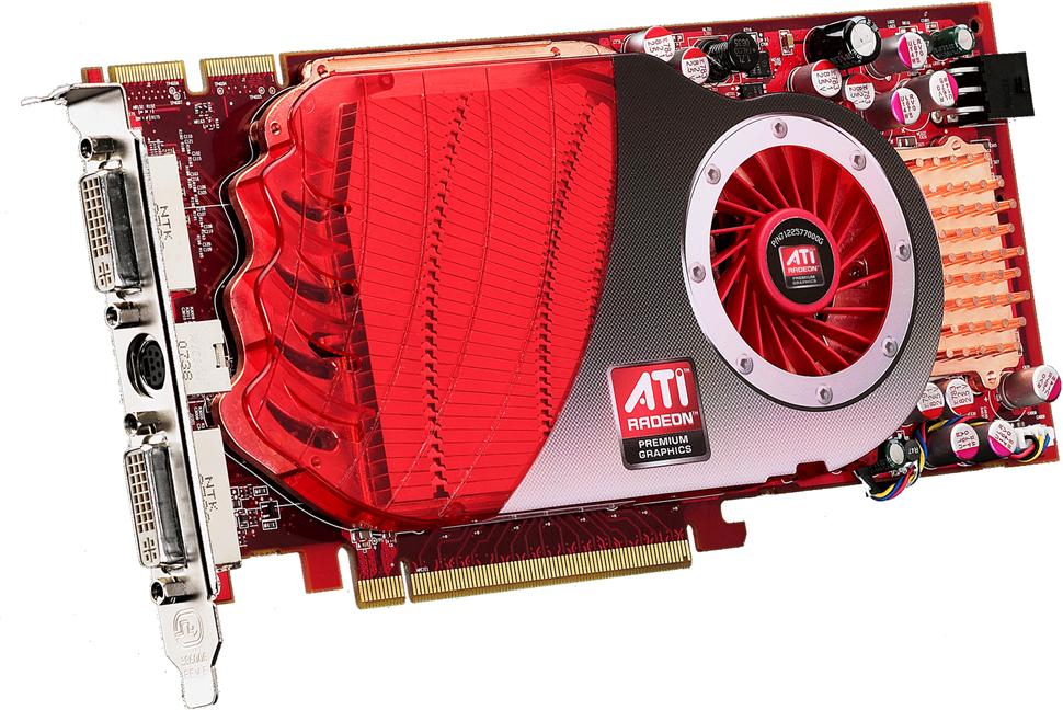 ati-radeon-hd4850-512mb-ddr3-256bit-pci-e-dual-dvi-tv-graphic-card-beginner28-1506-03-beginner28@3.jpg
