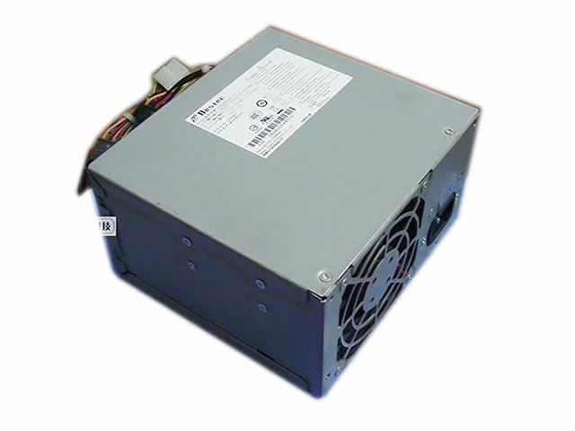 ATX0250F5WA / 480723-001 - BESTEC 250 WATTS POWER SUPPLY (NEW)