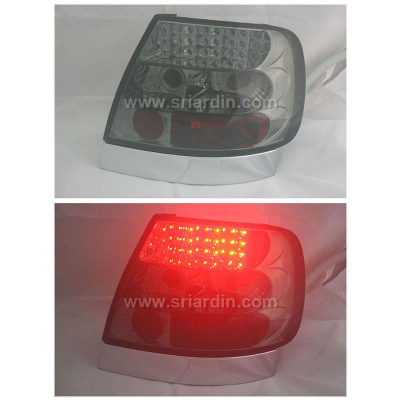 AUDI A4 B5 95-00 LED TAIL LAMP