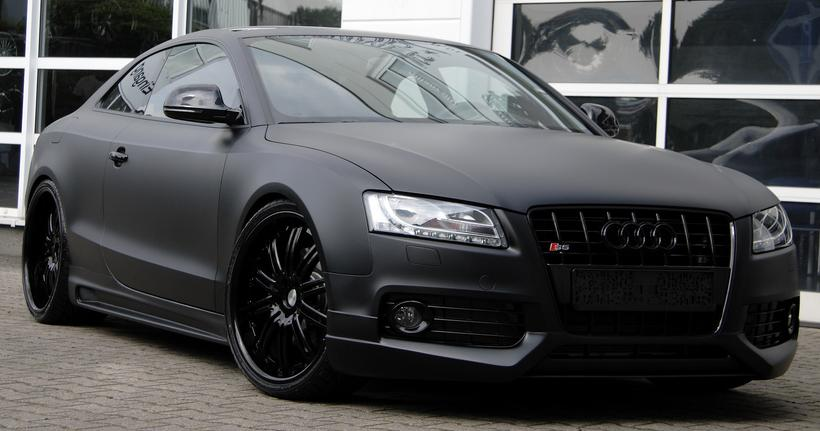 audi a5 2008 facelift conversion 201 end 1 17 2016 3 15 pm. Black Bedroom Furniture Sets. Home Design Ideas