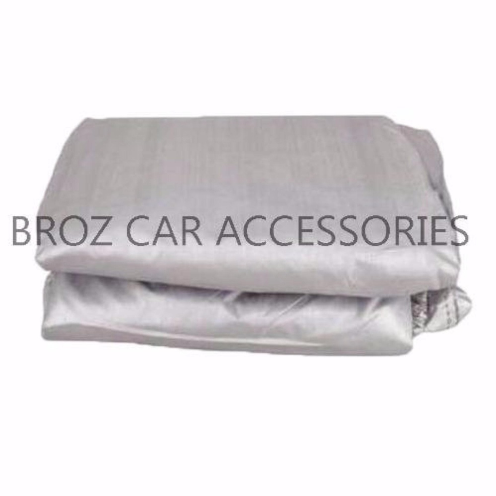 Audi A High Quality Yama Car Covers End PM - Audi a5 car cover