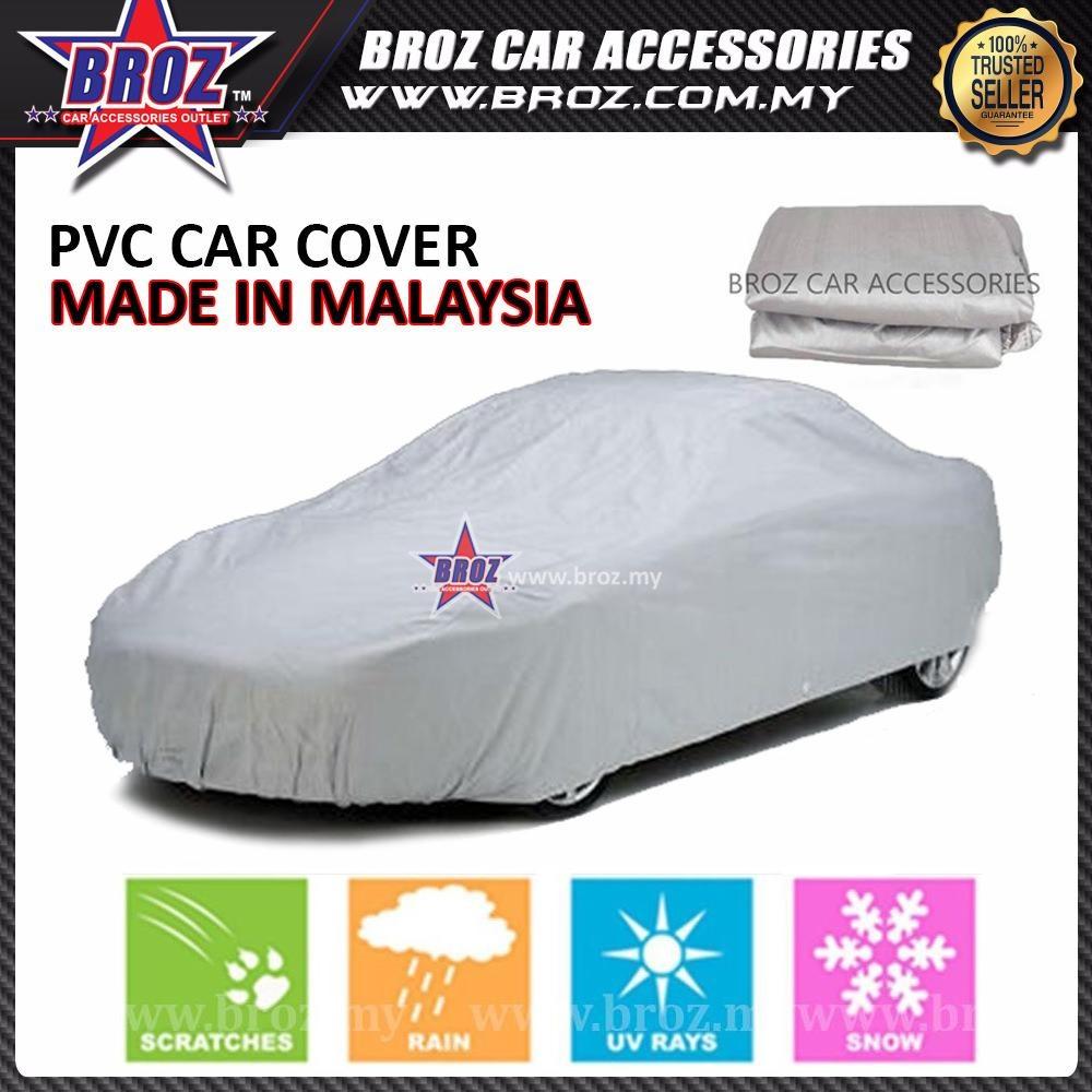 Audi A Made In Malaysia High Qualit End PM - Audi a8 car cover