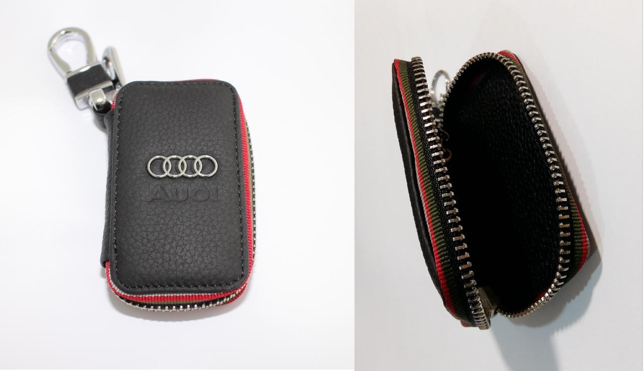 Audi Car Key Pouch Key Chain K End 12 21 2020 12 00 Am