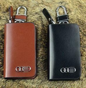 Audi Car Key Pouch Key Chain Key End 9 24 2020 5 42 Am
