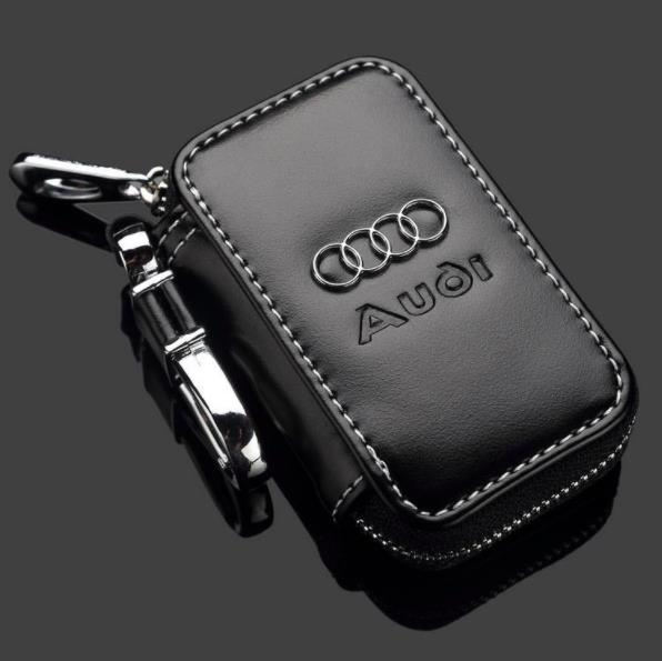 Audi Car Key Pouch Key Chain Ke End 3 24 2019 11 15 Pm