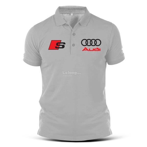 9b13c422e Audi Motorsport Racing Camber Car Te (end 7/31/2019 3:13 PM)