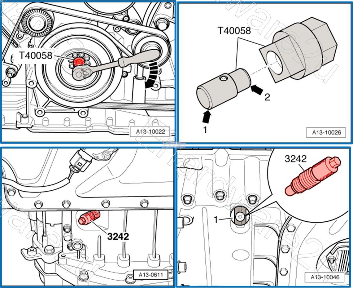 Diagram Of Audi Fsi Engine | Wiring Library