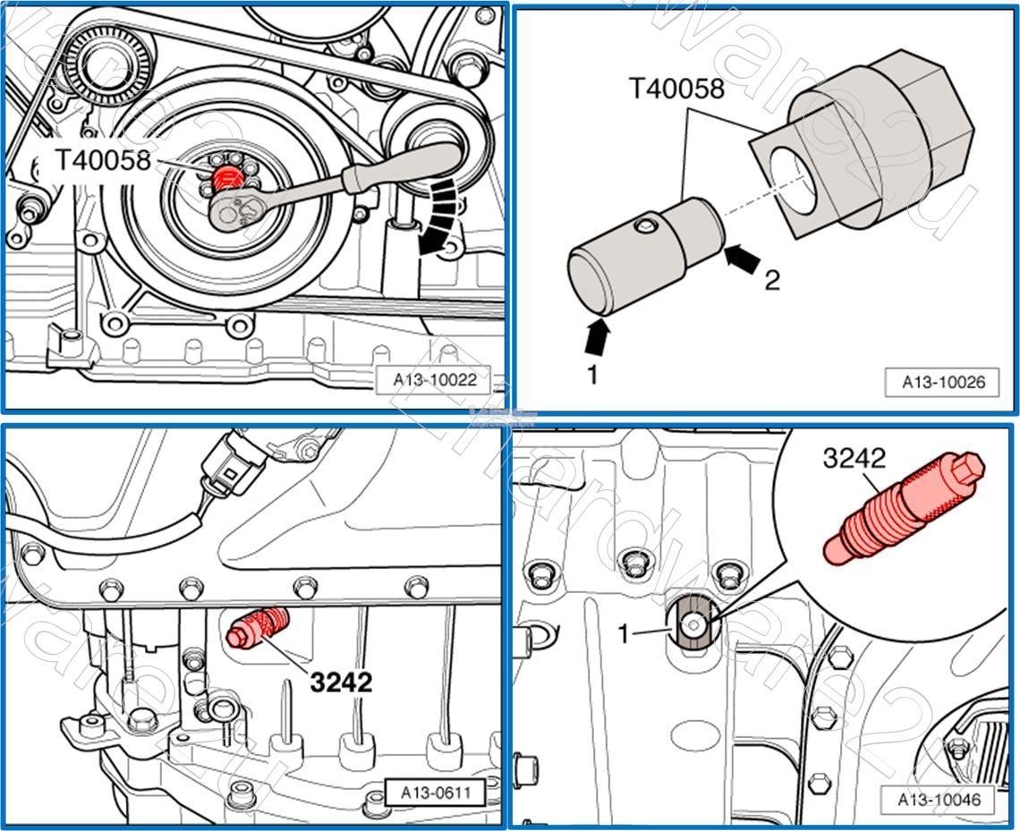Diagram Of Audi Fsi Engine Reveolution Wiring Fenwal Ignition Module 35 655500 001 3 2 Vvt Online Schematics Rh Delvato Co 20 Tfsi