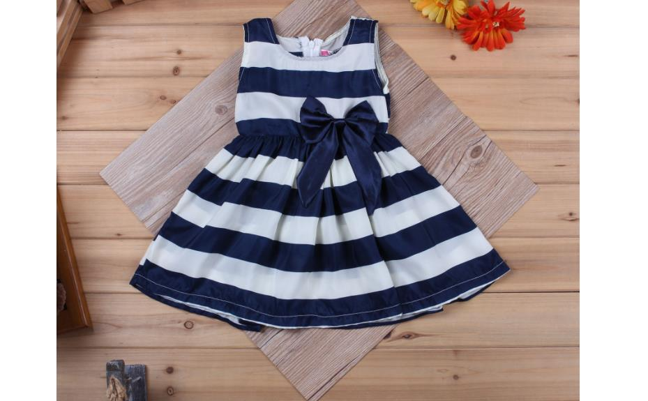 Aurora 2131 Baby Girl Dress 1 7 Years End 2 2 2020 7 54 Pm