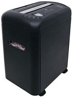 Aurora Paper & CD Shredder, AS1219CE ( Selling Fast Item! )[USA Brand]
