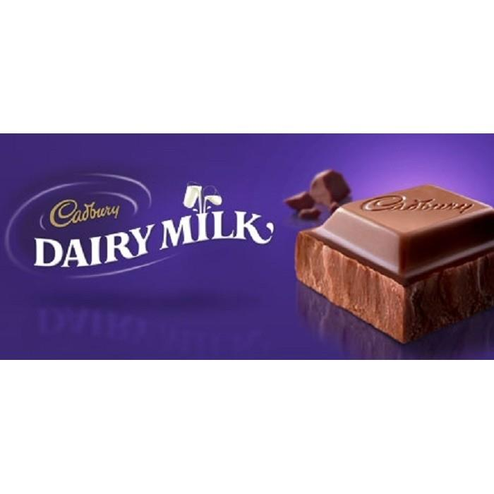porters five force model of cadbury dairy milk Mr hudson and cadbury teamed up to make the new zealand's first bar of cadbury dairy milk net/shubhamsharma288/porters-five-forces-model-cadbury.
