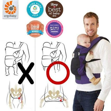 373fded644e Buy ergobaby performance ventus baby carrier