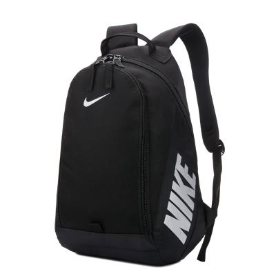 Authentic Nike Backpack Bag School (end 10 21 2017 4 19 PM) 9d52cde12