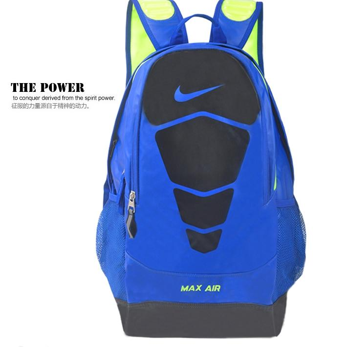8abbb069bf Authentic Nike Backpack Bag School (end 10 21 2017 11 54 PM)