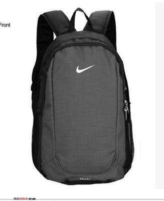 6500f53914d9 Authentic Nike Backpack computer ba (end 10 21 2017 3 26 PM)