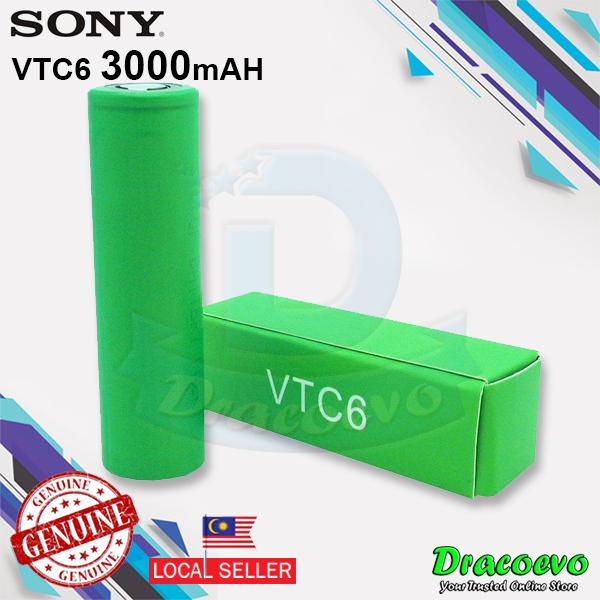 continua vtc6