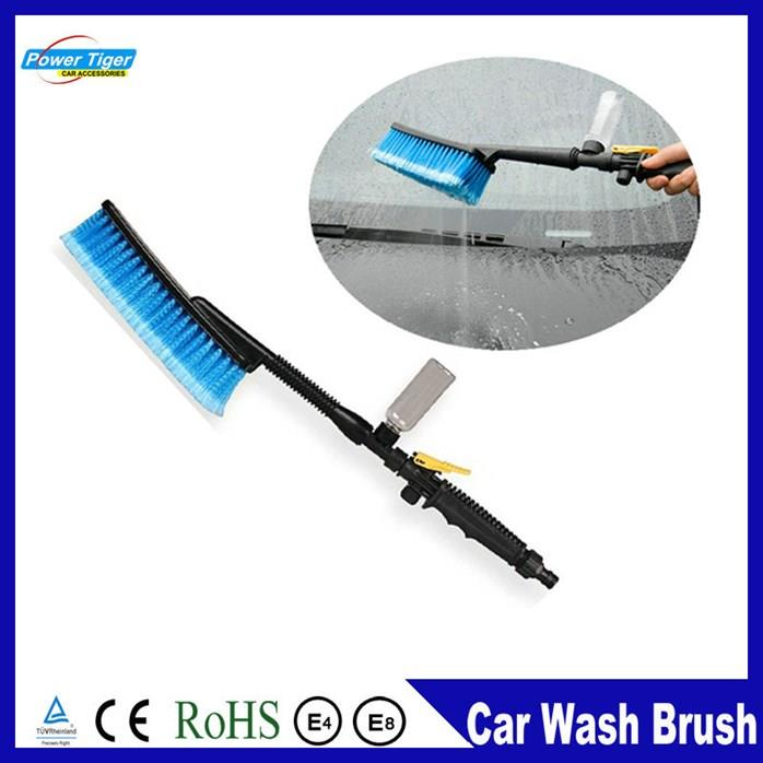 AUTO WATER BRUSH
