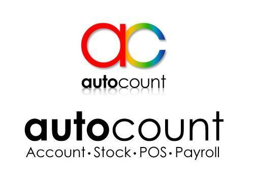 Autocount Express Account (Single User) -Free! Avast Internet Security