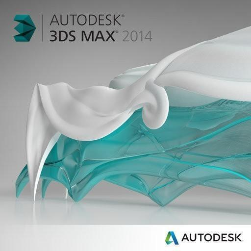 Autodesk 3ds MAX Official Genuine 3 YEAR LICENSE