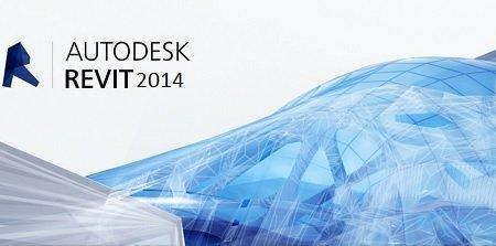 Autodesk Revit Official Genuine 3 YEAR LICENSE