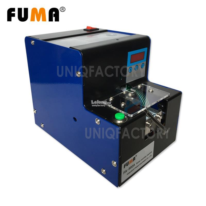 Automatic 1-5mm Counting Screw Point Counter Feeder Dispenser Machine