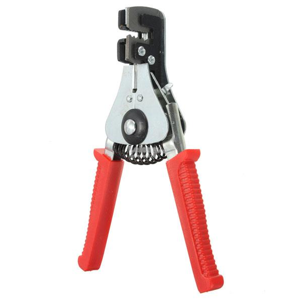 Automatic Cable Wire Stripper Stripp (end 1/2/2019 12:01 AM)