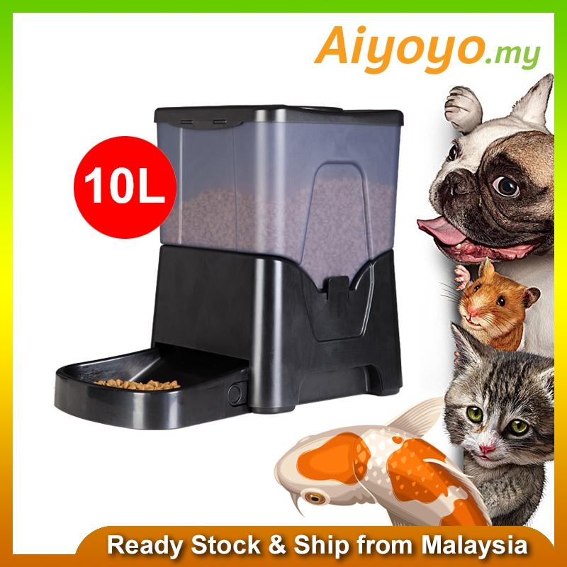 petfeederdogcatfoodfeeder food buy com feeder cat supplies dog pet bazaargadgets