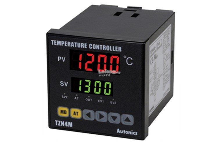automatic temperature heat sensor di (end 12 7 2019 5 15 pm)