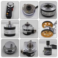Autonics Korea Rotary Encoder Incremental Absolute E30S4-3N24 E50S ENC