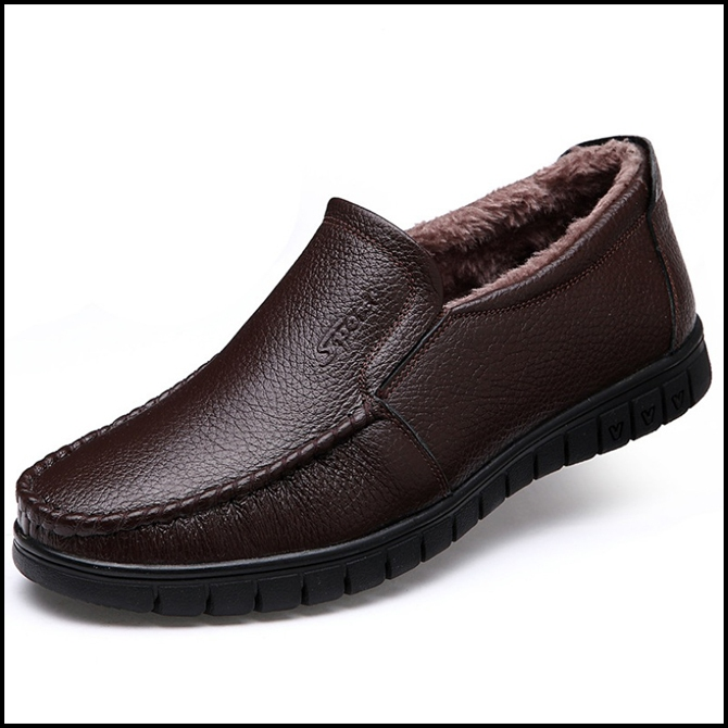 406b7885048 ... Business Casual Shoes. New Autumn And Winter Men S Leather End 3 18  2021 12 00 Am