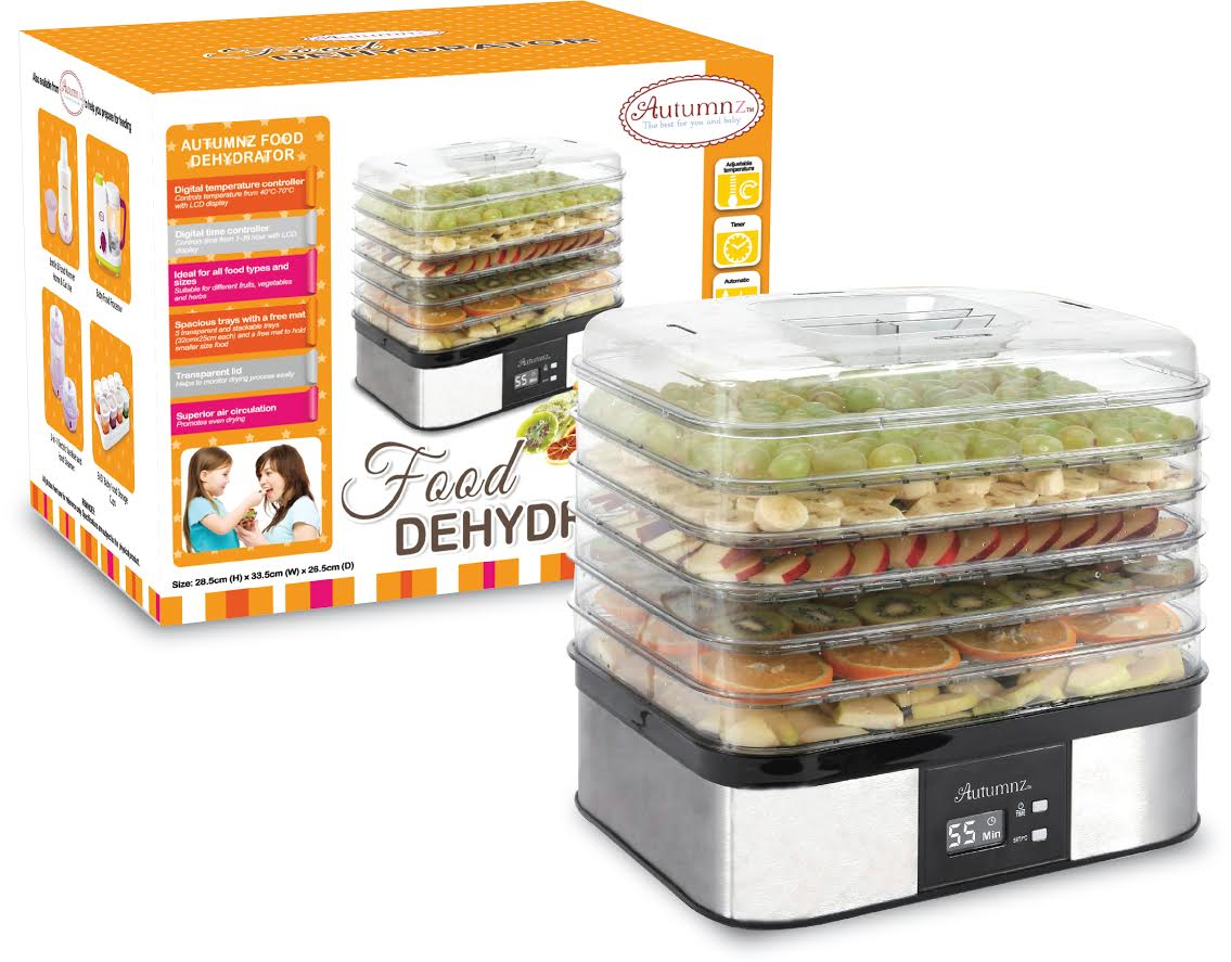 Best Dehydrator 2020 Food Drying Machine Malaysia   The Best Machine