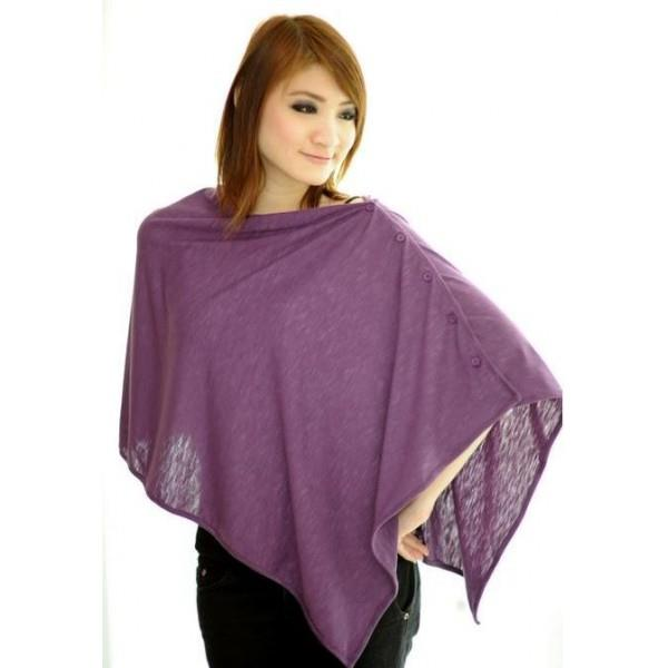 Quantity  Nursing Cover