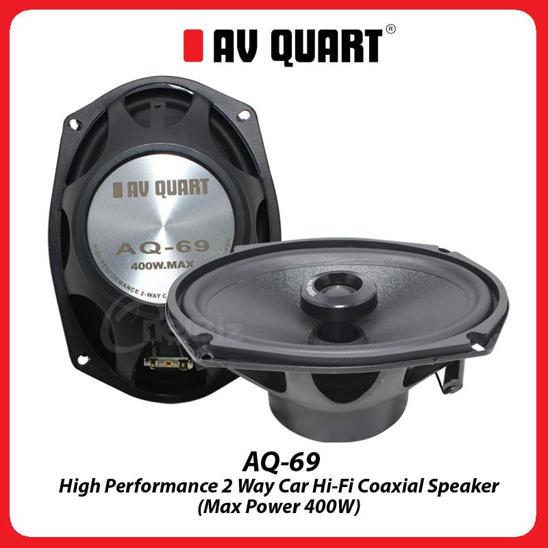 Av Quart 2 Way High Performance Car End 11 2 2019 1 15 Pm
