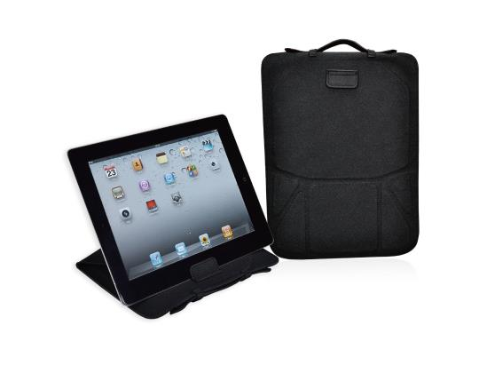 AVANTREE Altera Multi-task Protect sleeve Pouch iPad Air 4 N8000 P5220