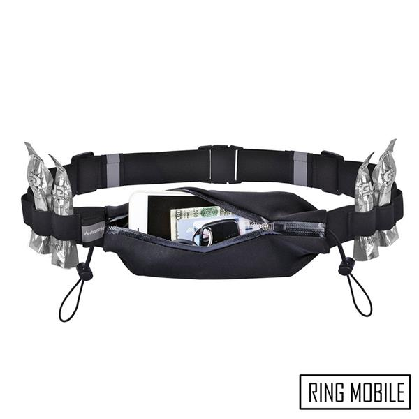 Avantree Marathon Running Waist Belt for Smartphone - Racer